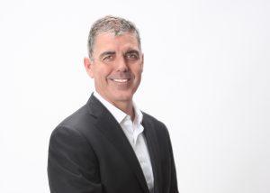 Irish American Entrepreneur of the Year – Joseph Callahan, Ciright Companies
