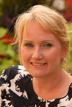 Emerald Entrepreneur for Innovation – Kathleen Brunner, Acumen Analytics, Inc