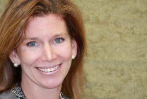 Emerald Entrepreneur for Ingenuity – Susan Stipa, McDay